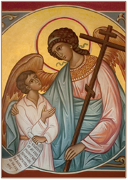 aniol-stroz