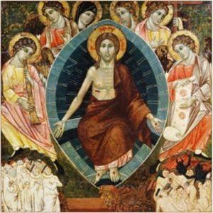 zmartwychwstaly