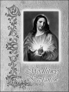 modlitwy-za-kaplanow