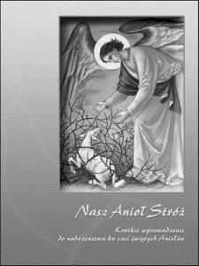 nasz-aniol-stroz
